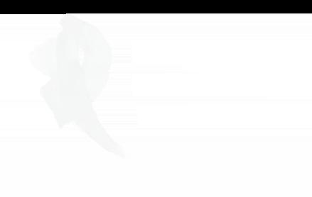 Logo de La Rotonde