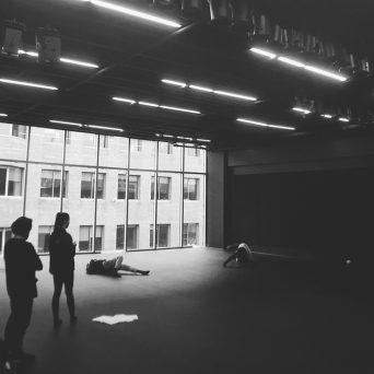 Marquer-la-danse-Studio-D