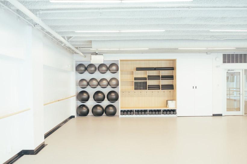 Studio C - Accessoires