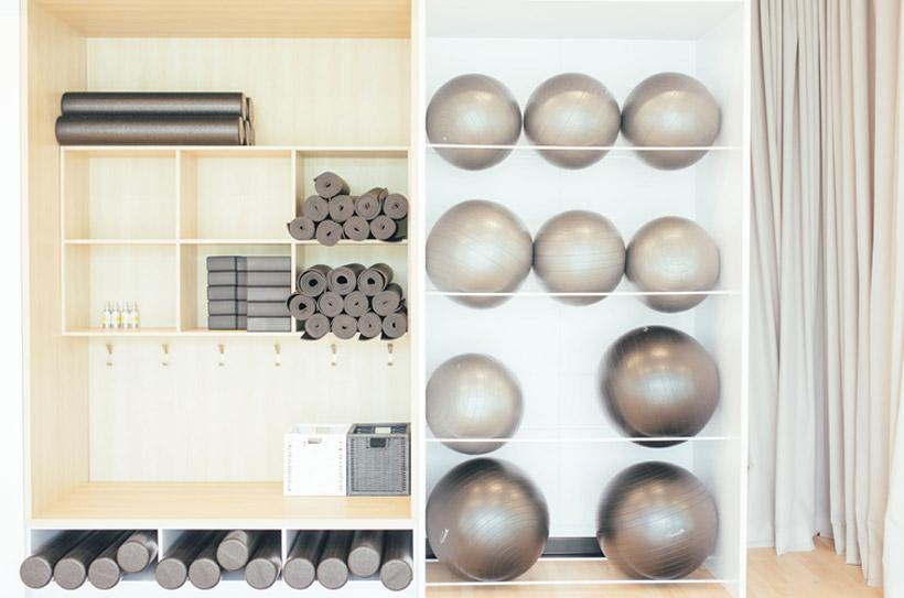 Studio F - Accessoires