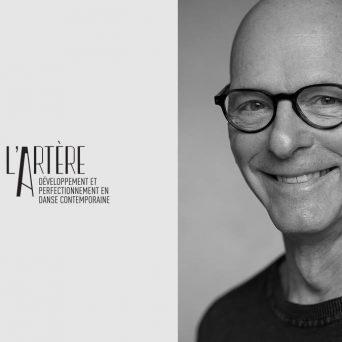 Discussions avec Paul-André Fortier