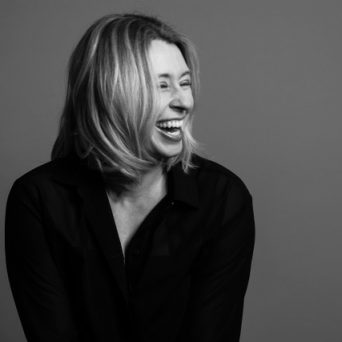 Osez! 2018 - Karine Ledoyen