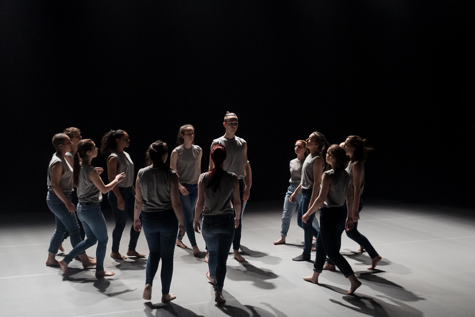 photo danseurs EDQ