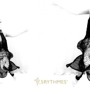 5 Rythmes