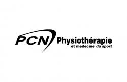 Logo_Partenaire_PCN_MD
