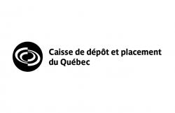 Logo_partenaire_cdqp_MD