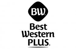 logo_Best_Western_MD