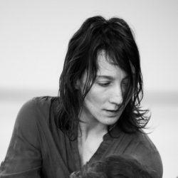 Portrait Arielle Warnke St-Pierre