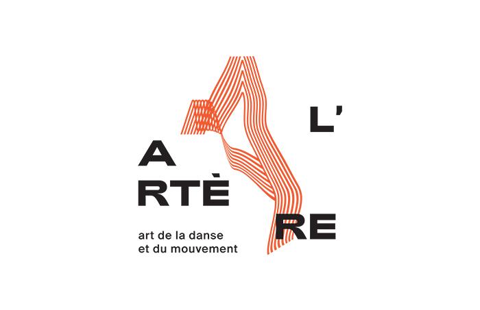 logo Artère
