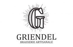 Griendel logo