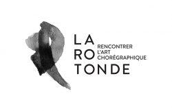 La Rotonde logo