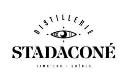 Stadaconé logo