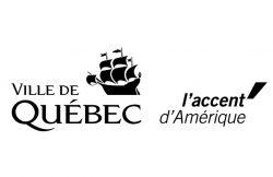 ville_de QC logo